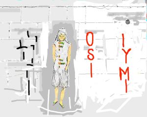 osi iymi